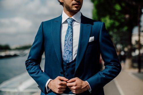 Tyylikäs pukeutuminen